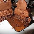 Paris France - Pastries - 1212126 by DC Photographer