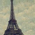 Paris by Jelena Jovanovic