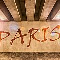 Paris by Semmick Photo