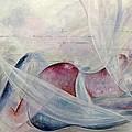 Passion by Jany  Cao Noceti
