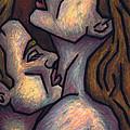 Passion by Kamil Swiatek