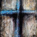 Passion Of The Cross by Michael Grubb