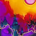 Passionate by Duchek Jocelyn