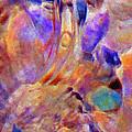 Pastel Dreamer by Chris Sotiriadis