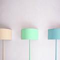 Pastels. by Harry Verschelden