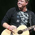 Pat Green  by Concert Photos