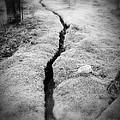 Path Taken by Edward Fielding