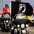 Patriot Riders by Hugh Smith