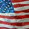Patriotic by Michelley Fletcher