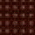Pattern 8 Spots by Richard Ortolano