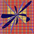 Pattern Play by Art by Kar