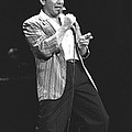 Paul Anka by Concert Photos