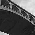 Paulinskill Viaduct by Jeffrey Miklush