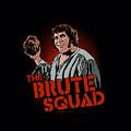 Pb - Brute Squad by Brand A