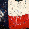 Peace Love And Texas by Debi Starr
