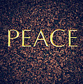 Peace by Tim Gainey