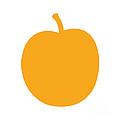 Peach by Jackie Farnsworth
