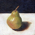 Pear I by Laurel Best