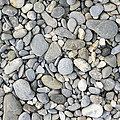 Pebble Background by Chevy Fleet