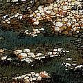 Pebbles by Anastasiya Malakhova