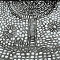 Pebbles by Shaun Higson