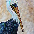 Pelican Pointe by Ella Kaye Dickey