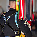 Pennants by Jerry Fornarotto