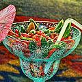 Pepperita by Gary Holmes