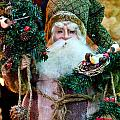 Pere Noel by Don Durante Jr