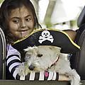 Perfect Pirates by James Ekstrom