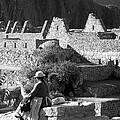 Peru My Land by Lynn R Morris