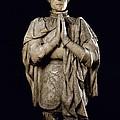 Peter I The Cruel 1334-1369. Kinf by Everett