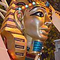 Pharaoh's Canoe by Mary Deal