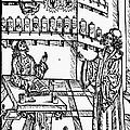 Pharmacy, 1500 by Granger