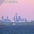 Philadelphia  by Tom Gari Gallery-Three-Photography