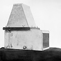 Photography Camera, C1909 by Granger