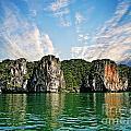 Phuket 2 by Ben Yassa
