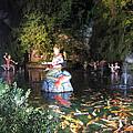 Phuket Fantasea Show - Phuket Thailand - 01135 by DC Photographer
