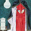 Physician, 16th Century by Granger
