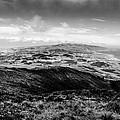 Pico Da Barrosa by Eduardo Tavares