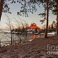 Picture Perfect by Upper Peninsula Photography