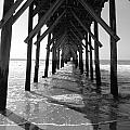 Pier Path by BLISS LIVING Photography CL Gifford