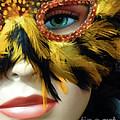 Pierce by Lauren Leigh Hunter Fine Art Photography