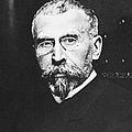 Pierre Paul Emile Roux by Granger