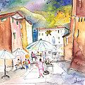 Pietrasanta In Italy 03 by Miki De Goodaboom