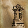 Pillars The Forgotten Series 07 by Cynthia Woods
