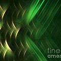 Pine by Kim Sy Ok