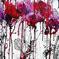 Pink 2 by Irina Rumyantseva