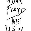 Pink Floyd No.01 by Caio Caldas