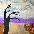Pipal Tree by Mini Arora